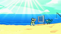 BeachEpisode (28)