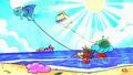 BeachEpisode (43)