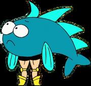 Fish Dude-0.png