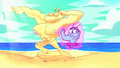 BeachEpisode (33)