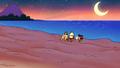 BeachEpisode (315)