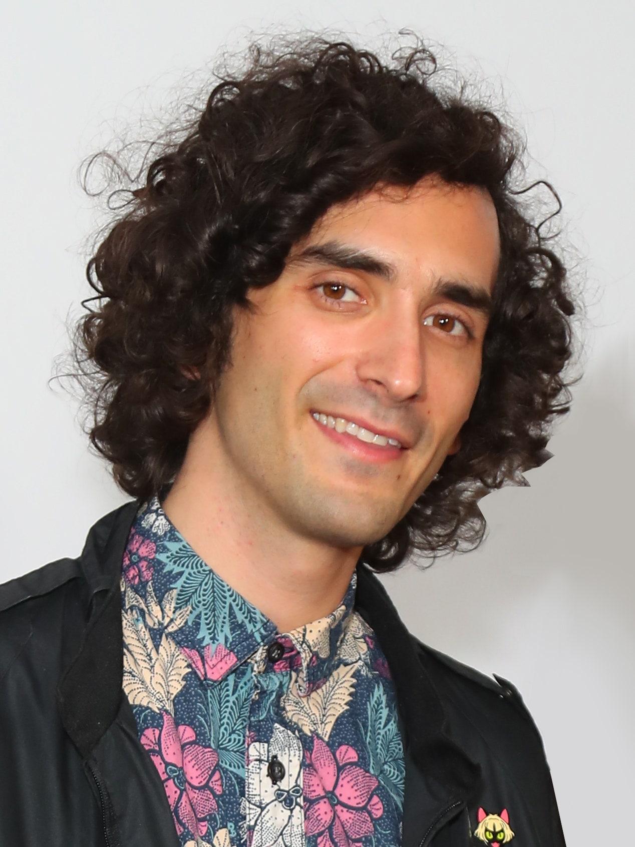 Ben Esposito
