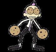 Cookie Man-0-0.png