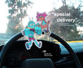 Special Delivery Promo