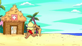 BeachEpisode (107)