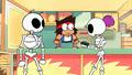 LetsNotBeSkeletons266