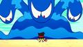 BeachEpisode (282)