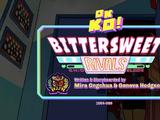 Bittersweet Rivals