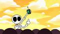 LetsNotBeSkeletons634