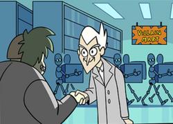 Generic Scientist from OKKOLPT.png