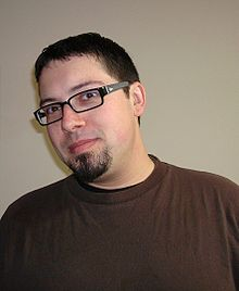 Jake Kaufman