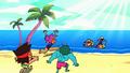 BeachEpisode (26)