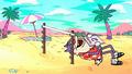 BeachEpisode (146)