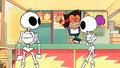 LetsNotBeSkeletons268