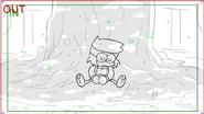 KO By Tree Board