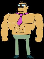 Mr. Gar.png