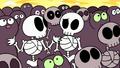 LetsNotBeSkeletons550