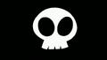 LetsNotBeSkeletons616
