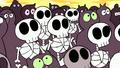 LetsNotBeSkeletons575