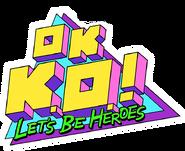 OKKO Max Original fanon mock-up