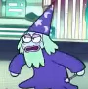 Wizard villain.PNG