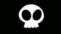 LetsNotBeSkeletons615