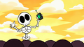 LetsNotBeSkeletons638