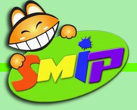 SMIP logo.png