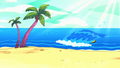 BeachEpisode (27)