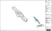 Plasma Rifle Highlight Model