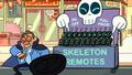 LetsNotBeSkeletons199