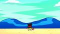 BeachEpisode (281)