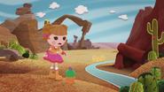 LTV Prairie en desierto2