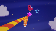 LTV La estrella de Dot