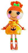 Pumpkin Candle Light doll - mini.JPG