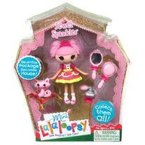 Jewel Sparkles Mini Box