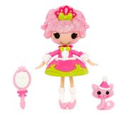 Jewel Sparkles SSP Mini Doll