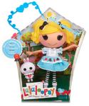 Alice in box