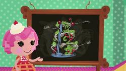 S2 E18 Cherry's chalkboard.png