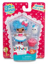Mittens Fluff 'N' Stuff SSP Mini Doll box