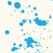 Spots Pattern.png