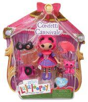 Mini - Confetti Carnivale (Box)
