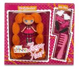 Loopy Hair Mini - Bea (Box)