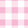 Suzette Pattern.png