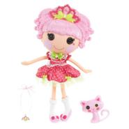 Jewel Sparkles SSP Large Doll