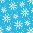 Dot Pattern.png