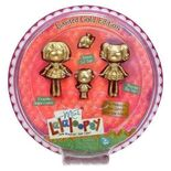 Lalaloopsy-Limited-Gold-Edition-Pack-2