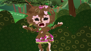 S2 E16 the Messy Mossy Mud Mutt 2