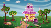 Candle's house.png