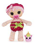 Babies - Meet Jewel